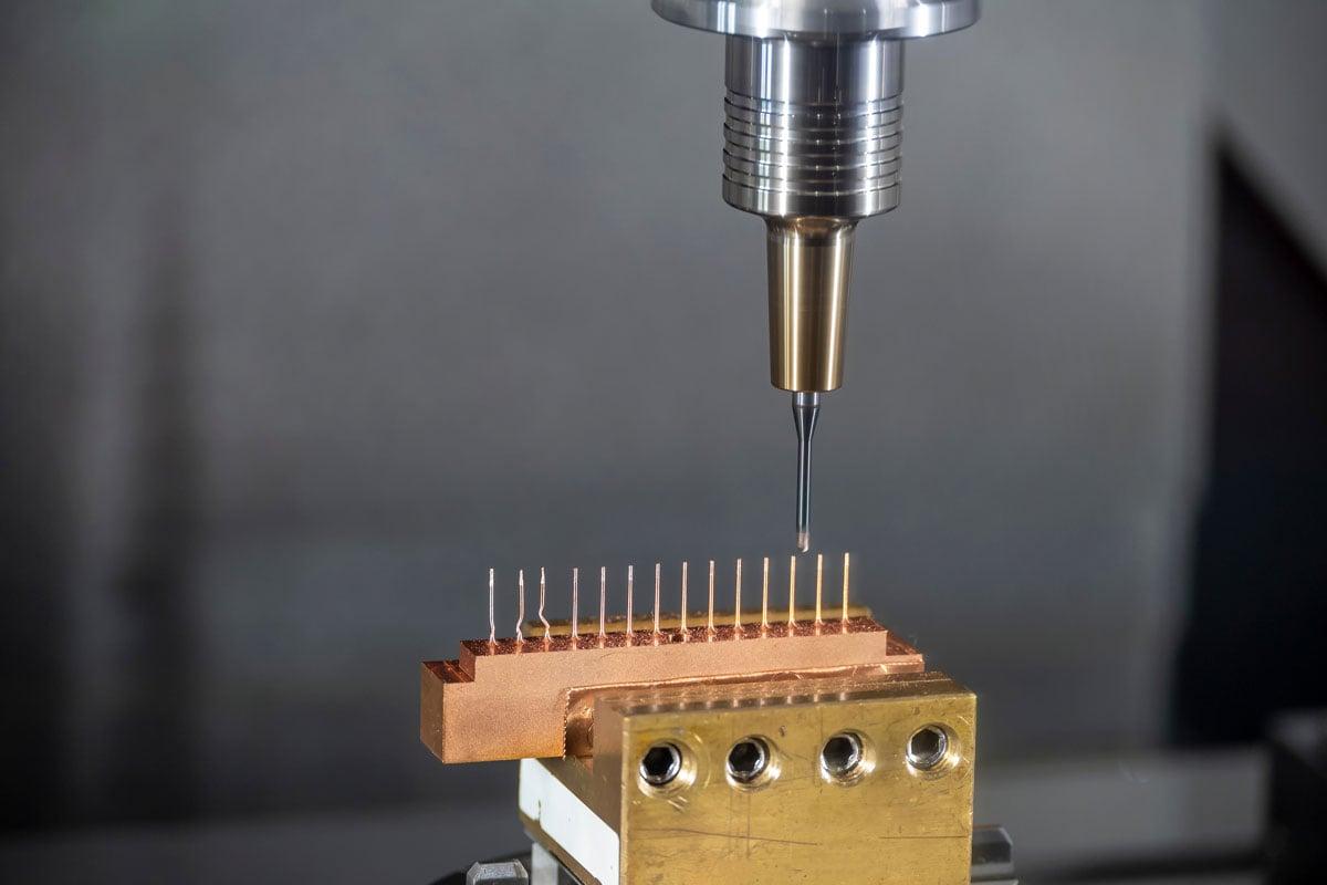 Copper-Needle_WebOpt