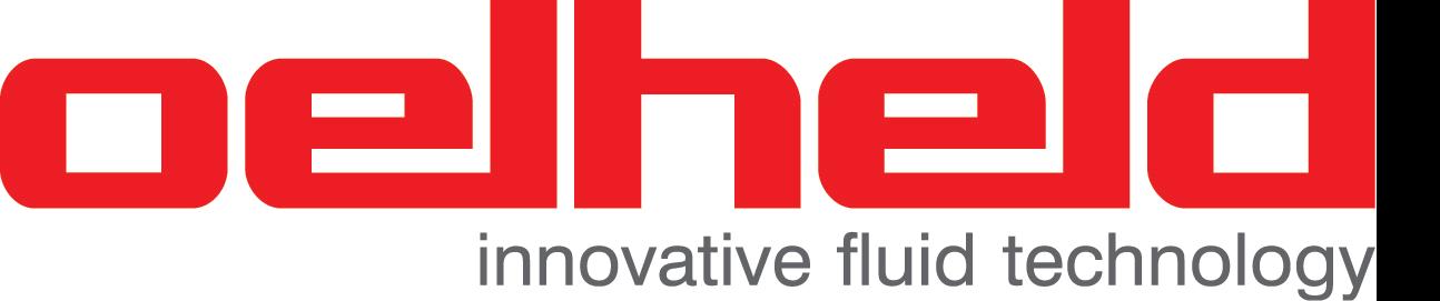 Transparent Oelheld Logo
