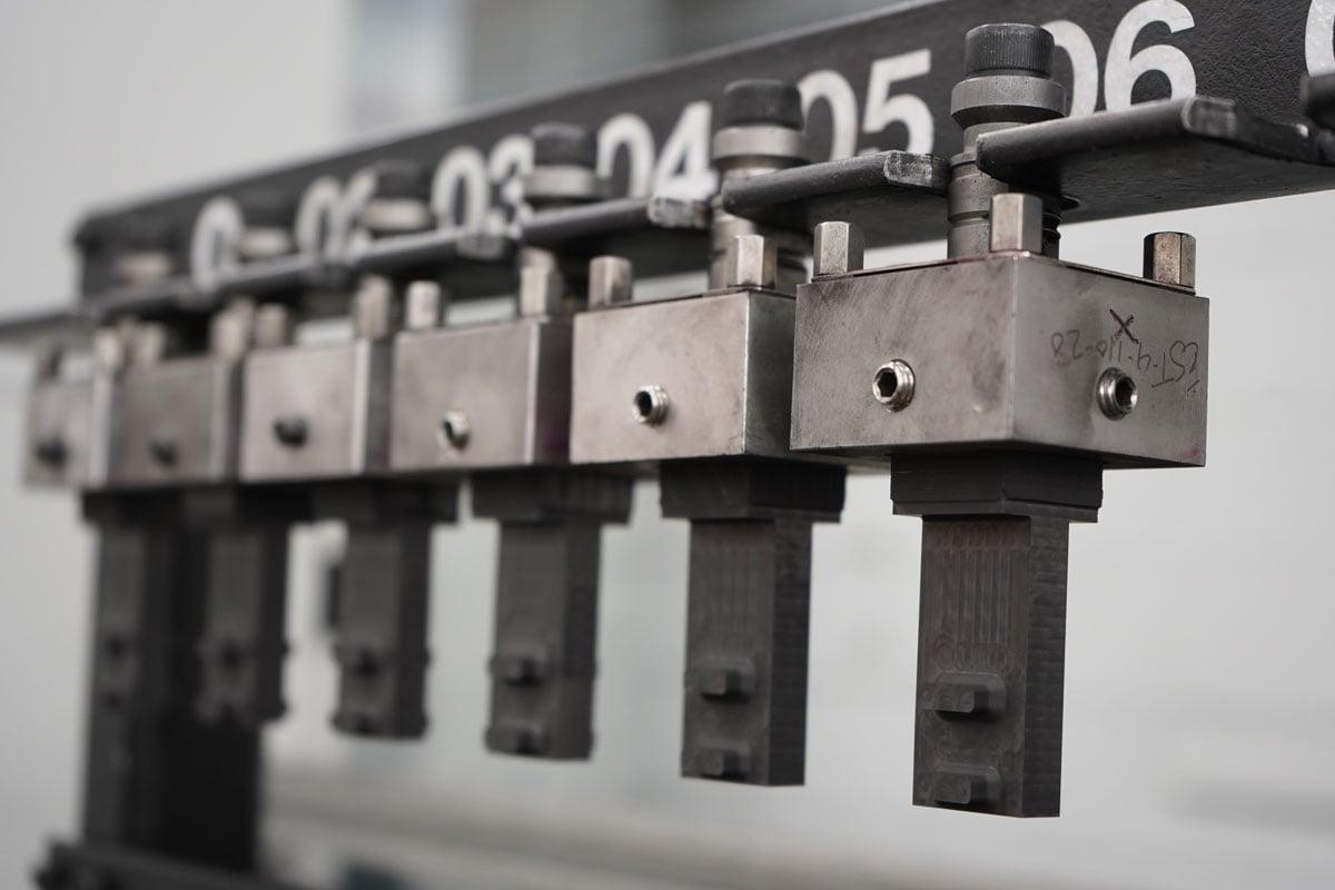 Trode-Robot-Rack_WebOpt