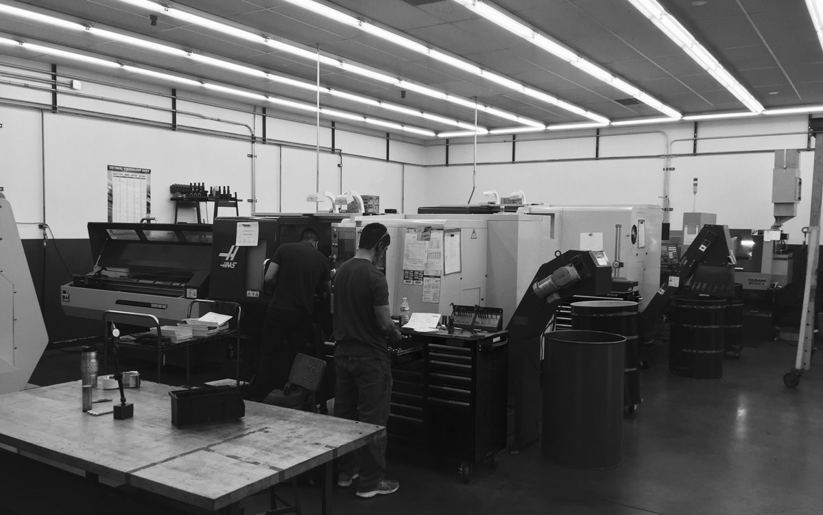 Facility-1_WebOpt