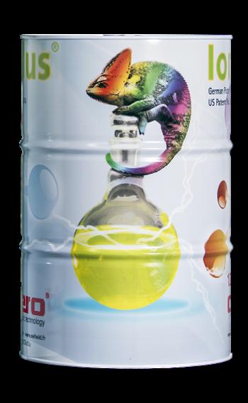 Transparent IonoPlus Drum Back-2